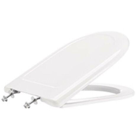 SANITANA RGTD210C1 REGINA Tapa Asiento WC Termodur Blanca