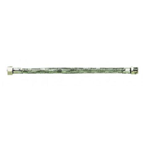 Sanitary hose - M1/2 x F1/2 DN8 lg 150mm - TUCAI : 1546