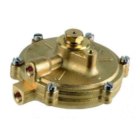 Sanitary pressure switch - DIFF for Chappée : SX5629950