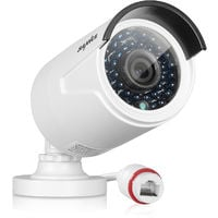 SANNCE HD 1080P Surveillance IP Camera one pc