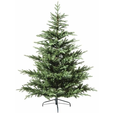 Sapin artificiel Helsinki - Feeric Christmas