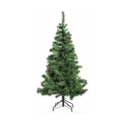 Sapin artificiel Utah - Feeric Christmas