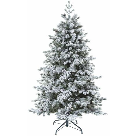 Sapin artificiel Yukon - Feeric Christmas