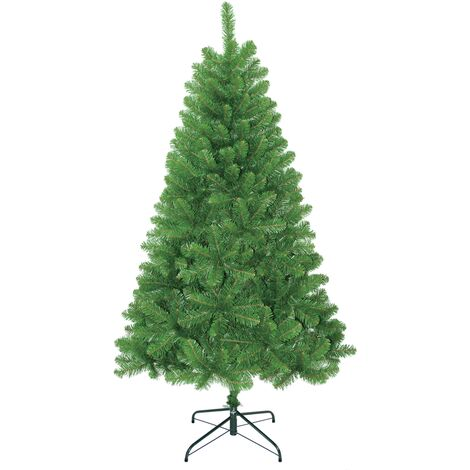 Sapin de Noël artificiel, Highland - Central Park