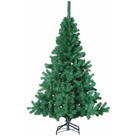 Sapin de Noël artificiel Luxe