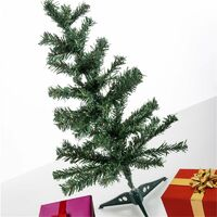 Sapin de Noël Classique (60 cm)