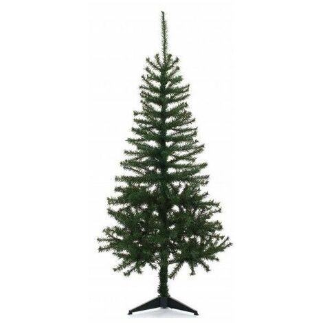 Sapin Essentiel - Feeric Christmas