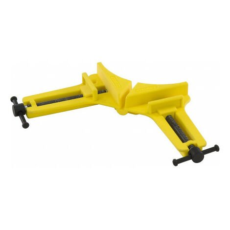 """main image of """"Sargento monomanual FatMax XL - 1250mm - STANLEY - Ref: FMHT0-83242 - Referencia del fabricante: FMHT0-83242"""""""