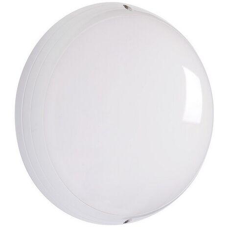 Sarlam - Ojo de buey Astréo 800 LED 9W
