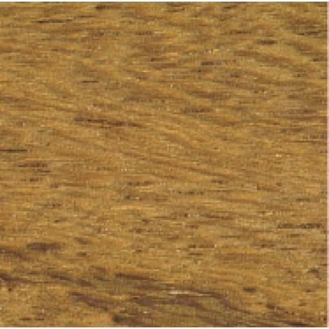 Saturateur bois environnement, bois clair, boîte de 0,75 litres - Bois clair