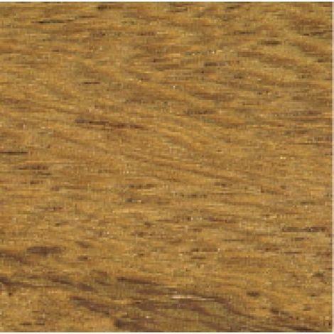 Saturateur bois environnement, bois exotique, boîte de 0,75 litres - Bois exotique