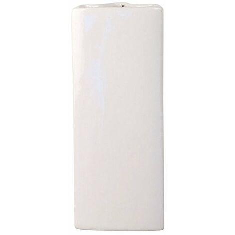 """main image of """"Saturateur Ceram Encastrable Blc - FRANDIS"""""""