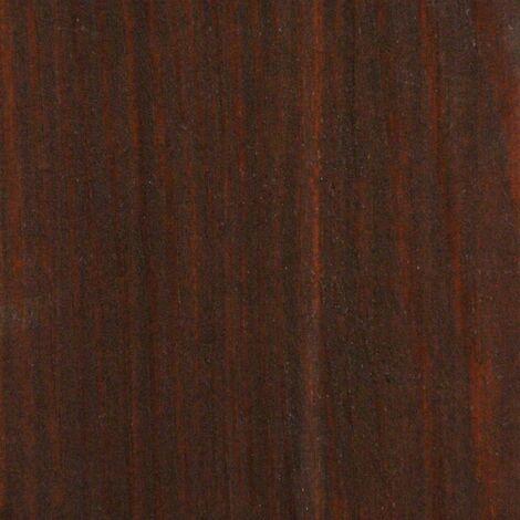 Saturateur Ultra protect SYNTILOR, chocolat, satiné 5 l