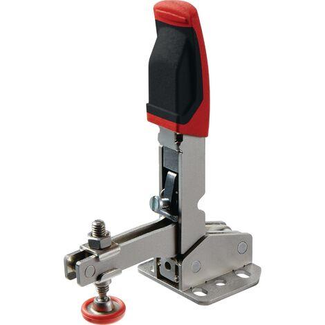 Sauterelle de serrage verticale STC-VH ouv. de clé 35 mm adapt. autom. 20 mm