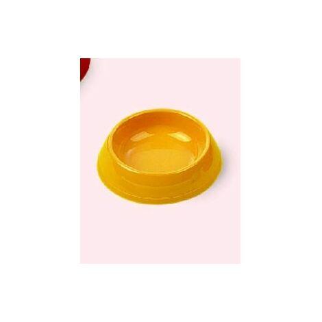 Savic Cat Bowl (0234) 4,75 x 12 (36144)