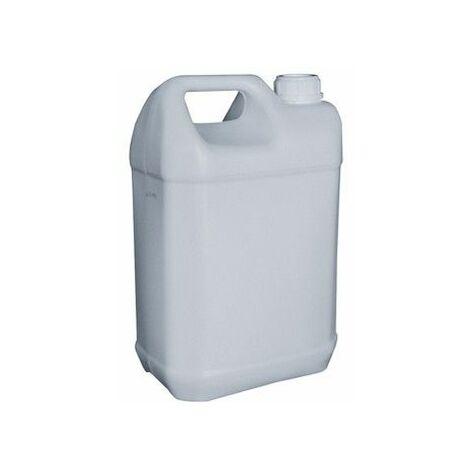 Savon liquide 5L