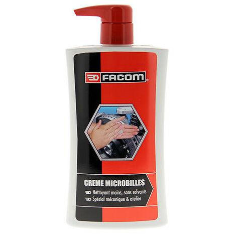 Savon microbilles 500 ml - Facom