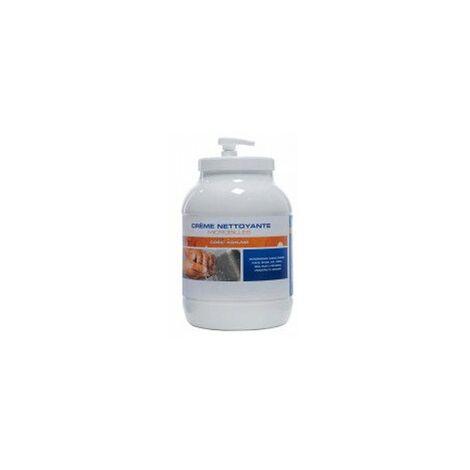 savon microbilles caractéristiques bidon à pompepoids / volume 3 l
