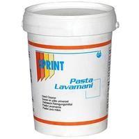 Savon Pate Lave Main 4kg V52 - SPRINT ADNAuto