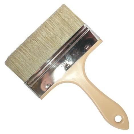 SAVY - Spalter à lisser ou vitrifier - 130 mm