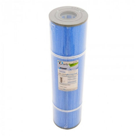 SC733-S Antibakterieller Filter für Whirlpool - Darlly