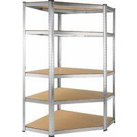 Ikea Scaffali Per Cantina.Scaffalature Per Officina