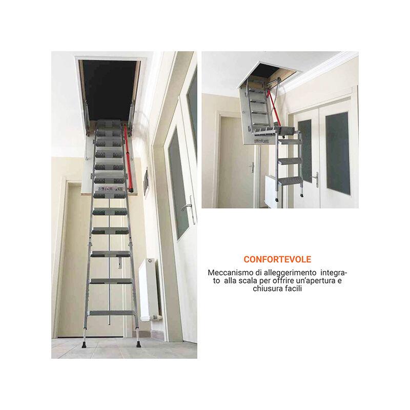 Aisen avviamento manuale comando Starter Starter adatto per Stihl BR320/BR340/BR380/BR400/BR420/SR320/SR340/SR400/reversier Starter 4203/190/0405