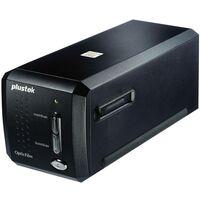 Scanner de négatifs, Scanner de diapositives Plustek OpticFilm 8200i Ai