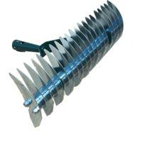 Scarificateur 32 dents - 460321 - -