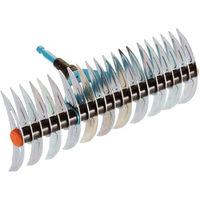 Scarificateur combisystem GARDENA 3392-20