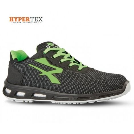 e0f5342735 SCARPA UPOWER REDLION STRONG S3 SRC