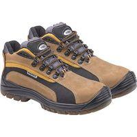 quality design ac350 b6025 Scarpe alte di sicurezza
