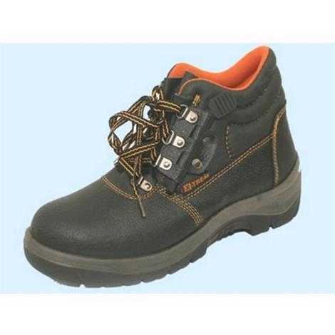 scarpe antinfortunistiche brixo