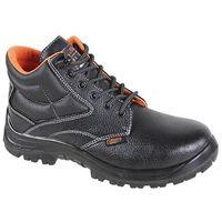 scarpe antinfortunistica valle verde estive al miglior prezzo df6dfa55549