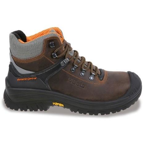 Cofra scarpa calzatura antinfortunistica   Posot Class
