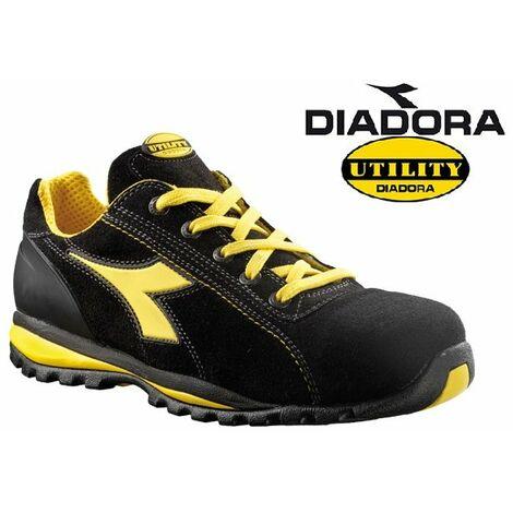 scarpe diadora utility estive