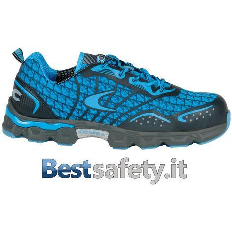 adidas scarpe uomo antinfortunistica