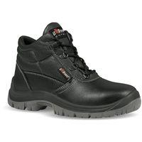 Upower safe scarpe antinfotunistiche in pelle idrorepellente 888e8fe9b01