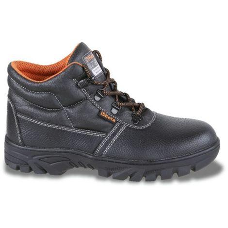 moderno ed elegante nella moda vendita ufficiale scarpe da corsa Scarpe antinfortunistiche Beta Work 7243C S3 RS SRC