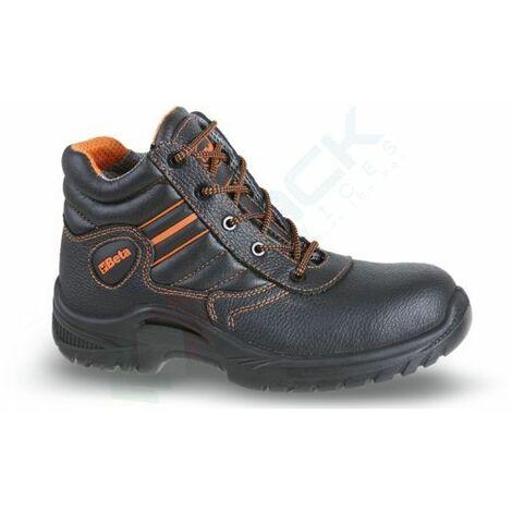 scarpe antinfortunistiche adidas |Trova il miglior prezzo