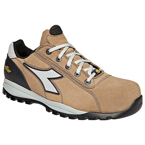 Scarpe antinfortunistiche DIADORA UTILITY GLOVE TECH LOW