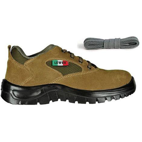 diventa nuovo qualità autentica nuovo autentico scarpe con