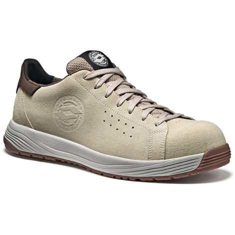 best sneakers 33ed0 4965a SCARPE ANTINFORTUNISTICHE LOTTO WORKS SKATE T4295 S1P SRC PUNTALE IN  COMPOSITO
