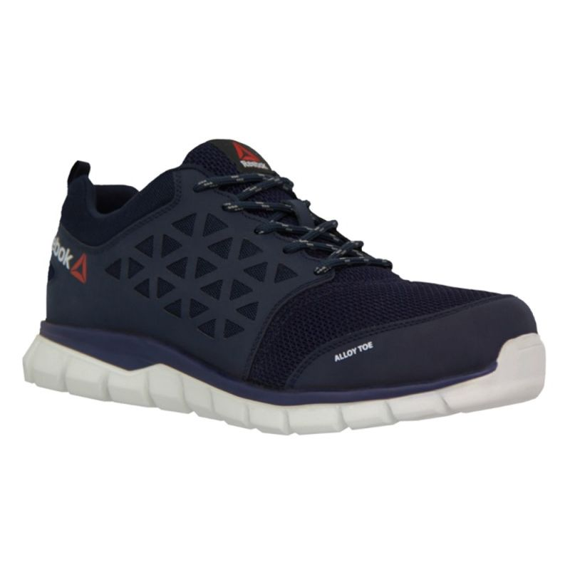 reebok scarpe antinfortunistiche