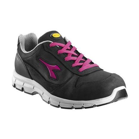calzabilità scarpe diadora