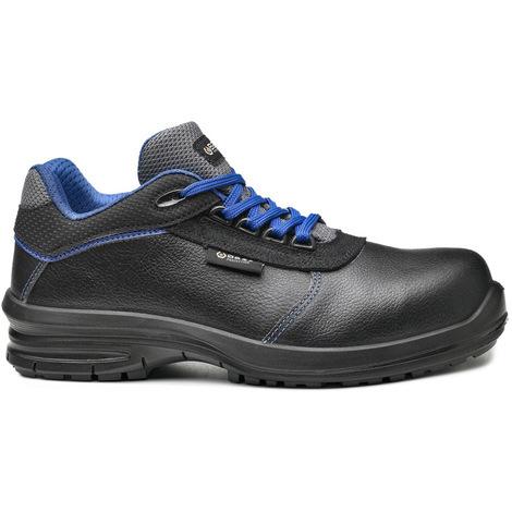 newest ec95b 32072 Scarpe Base Nova S3 Ci Src B0950, calzature impermeabili tg.42