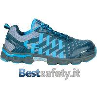 separation shoes e8787 a1e10 Scarpe Cofra Kayak Sky S1 P Src