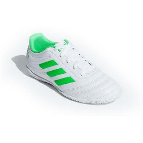 scarpe bambino adidas calcio
