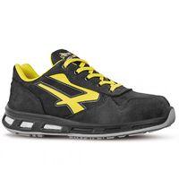 ae2c72497090d Scarpe antinfortunistiche  Copri calzature  Scarpe da lavoro ...