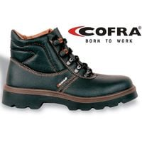 cheap for discount 0eb9a 79dad Scarpe da lavoro